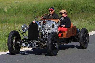 20140607_Bugatti_005_1546
