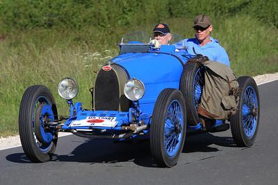20140607_Bugatti_008_1328