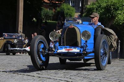 20140607_Bugatti_008_1701