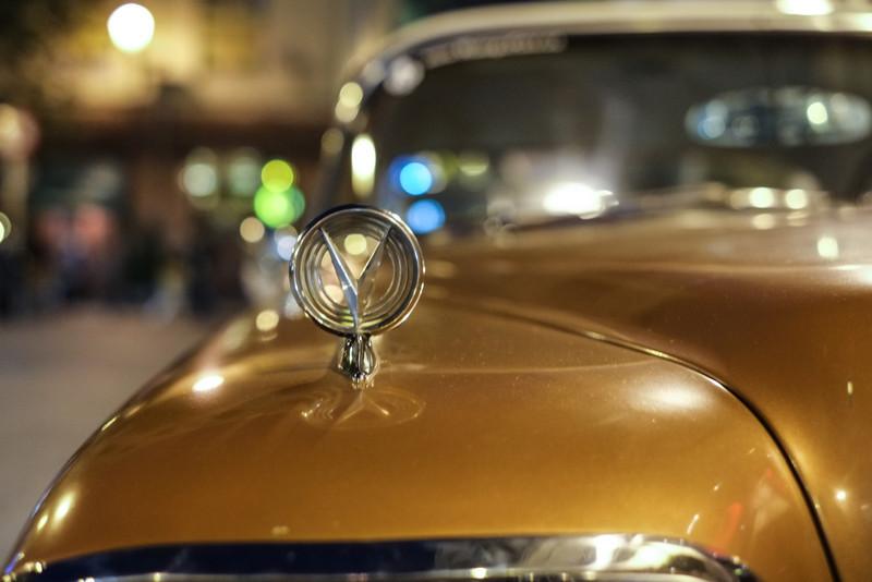 Buick Century 1958 (iii)