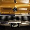 Buick Century 1958 (v)