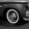 Cadillac Series 62 1946 (iv)