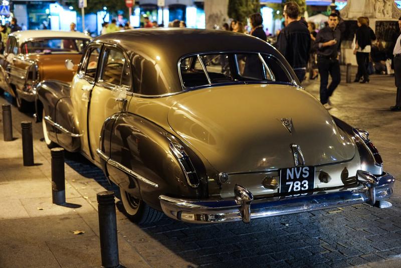 Cadillac Series 62 1946 (iii)