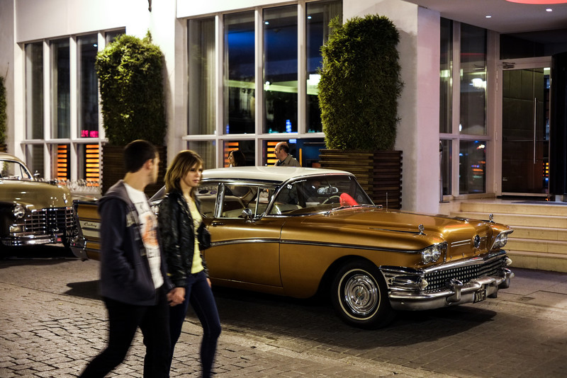 Buick Century 1958 (vi)