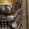 Buick Century 1958 (iv)