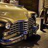 Cadillac Series 62 1946 (i)