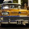 Buick Century 1958 (i)