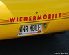 Winner Mobile?  I don't get it.