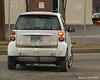 Wicked Smart Smart Car