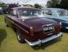 1970 Rover 3.5 Litre