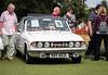 1976 Triumph 2500 S