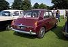1969 Riley 1300