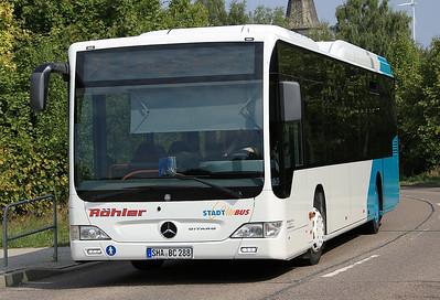 20130907_Wörnitz_BusBlaufelden_9345