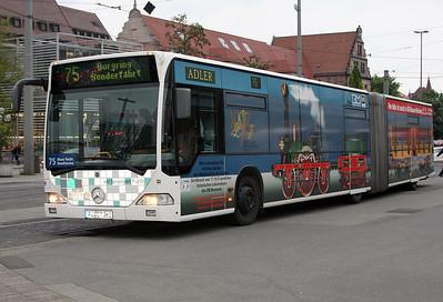 20100515_NUE_BN_MB_VAG_Adler_Bus_1971