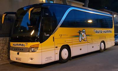 20160218_PMI_Bus_1727