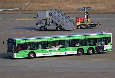 20181019_NUE_Bus11_Germania_1645