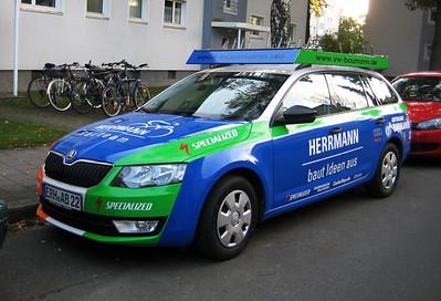 20160925_HerrmannTeam_3969