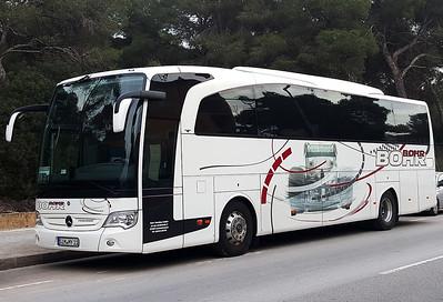20160218_PMI_Bus_1726