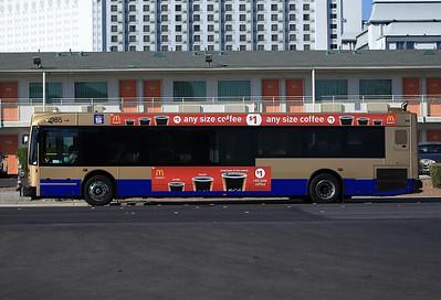 20131117_LAS_Bus_1738