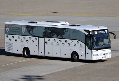 20171005_NUE_Bus264_Heeresmusikkorps_7481