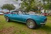 1207_Hadji Shiners Car Show 2012_0240_HDR