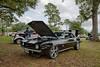 1207_Hadji Shiners Car Show 2012_0315_HDR