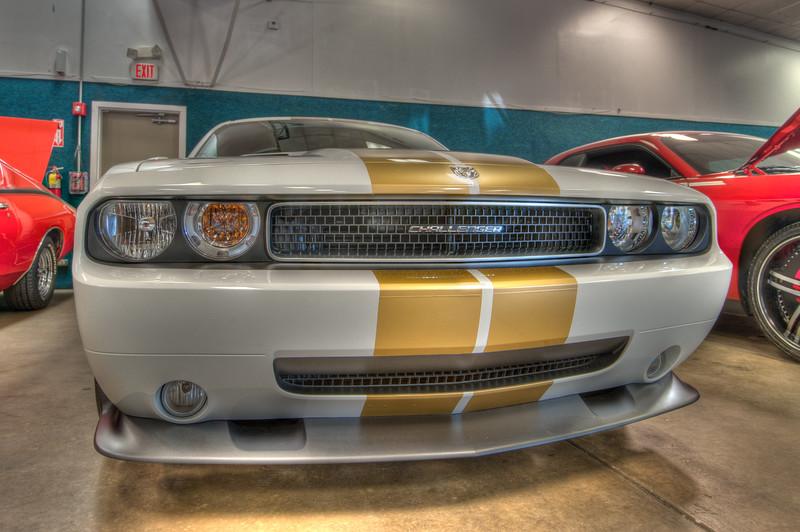 1203_Pensacola Fairgrounds Mega Car Show 2012_0041_2_3_4_5