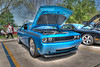 1203_Mopars at the Lake 2012_0151_2_3_4_5