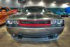 1203_Pensacola Fairgrounds Mega Car Show 2012_0051_2_3_4_5