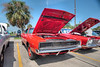 1203_Mopars at the Lake 2012_0021_2_3_4_5