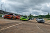 Middle Georgia Motor Speedway 2012-08-1286-Edit