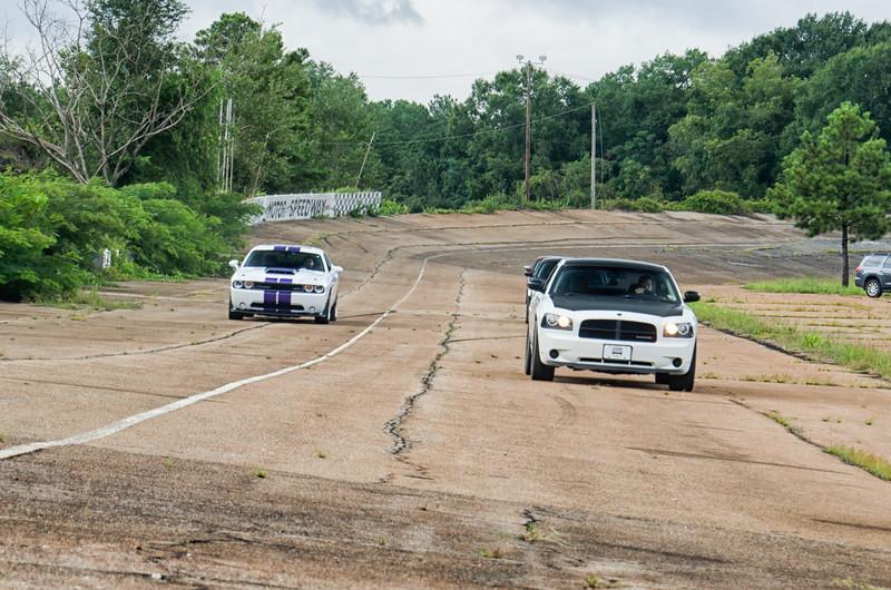 Middle Georgia Motor Speedway 2012-08-1400-Edit