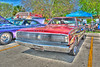 1203_Mopars at the Lake 2012_0261_2_3_4_5