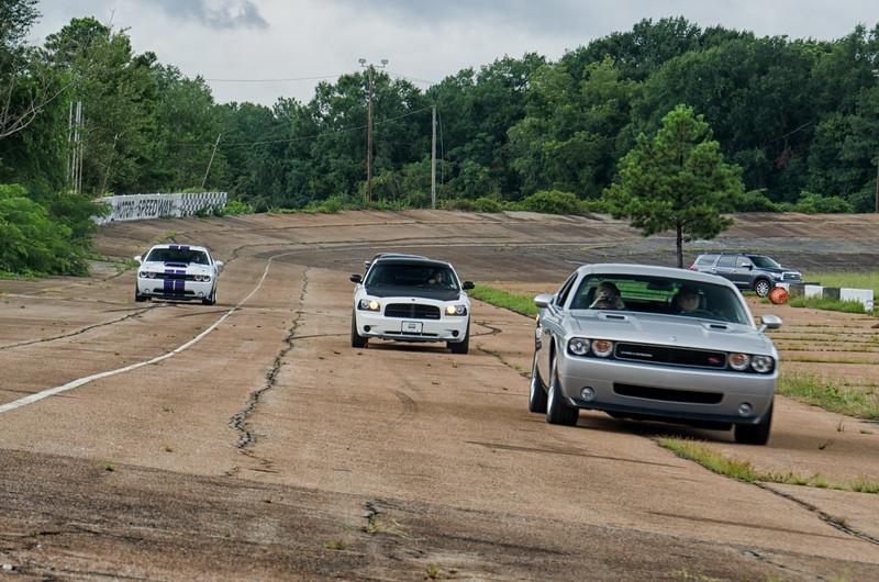Middle Georgia Motor Speedway 2012-08-1396-Edit