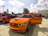 1206_Deep South Mopars MandG 2012-06_0005-Edit
