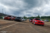 Middle Georgia Motor Speedway 2012-08-1270-Edit