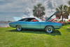 1203_Mopars at the Lake 2012_0436_37_38_39_40