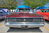 1203_Mopars at the Lake 2012_0256_57_58_59_60