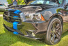 1203_Mopars at the Lake 2012_0751_2_3_4_5