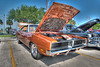 1203_Mopars at the Lake 2012_0036_37_38_39_40