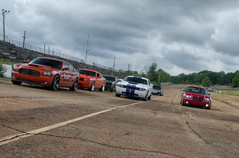 Middle Georgia Motor Speedway 2012-08-1308-Edit