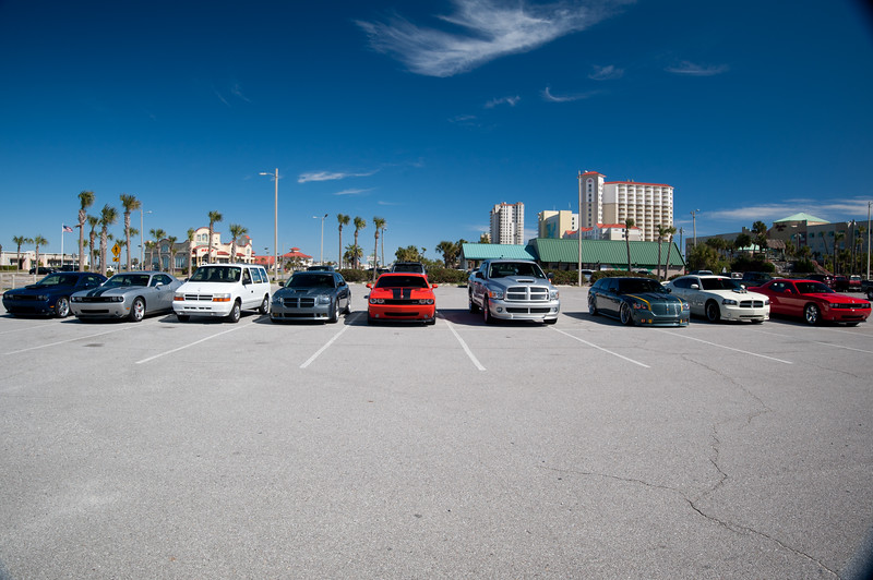 1202_DSM Pensacola Beach 2012-02_0001