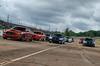 Middle Georgia Motor Speedway 2012-08-1302-Edit