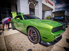 1206_Deep South Mopars MandG 2012-06_0006-Edit-Edit