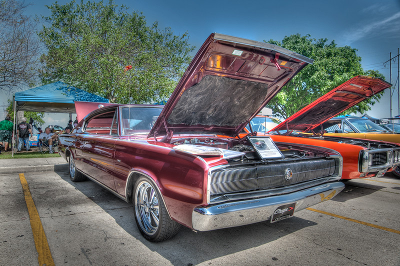 1203_Mopars at the Lake 2012_0226_27_28_29_30