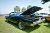 1203_Mopars at the Lake 2012_0306_07_08_09_10