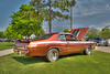 1203_Mopars at the Lake 2012_0771_2_3_4_5