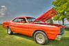 1203_Mopars at the Lake 2012_0781_2_3_4_5