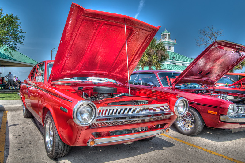 1203_Mopars at the Lake 2012_0046_47_48_49_50