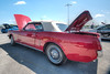 1203_Pensacola Fairgrounds Mega Car Show 2012_0126_27_28_29_30